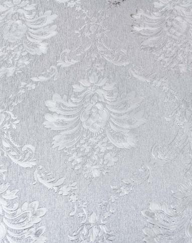 欧式团花壁纸材质贴图