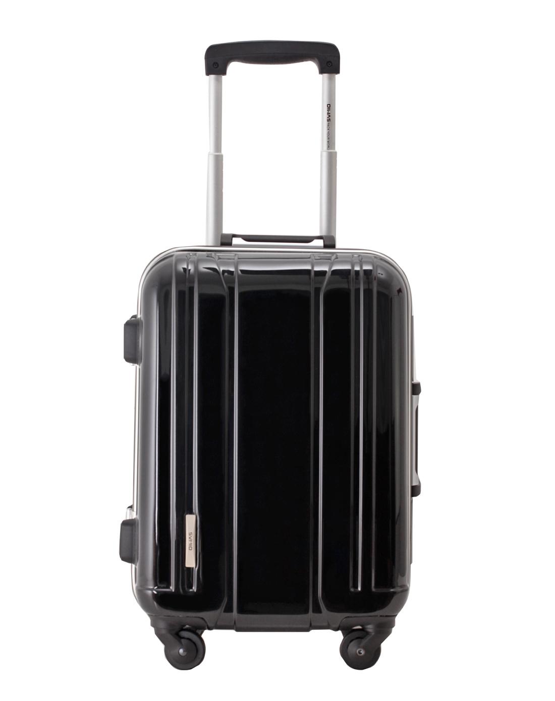 20寸登机箱行李箱608