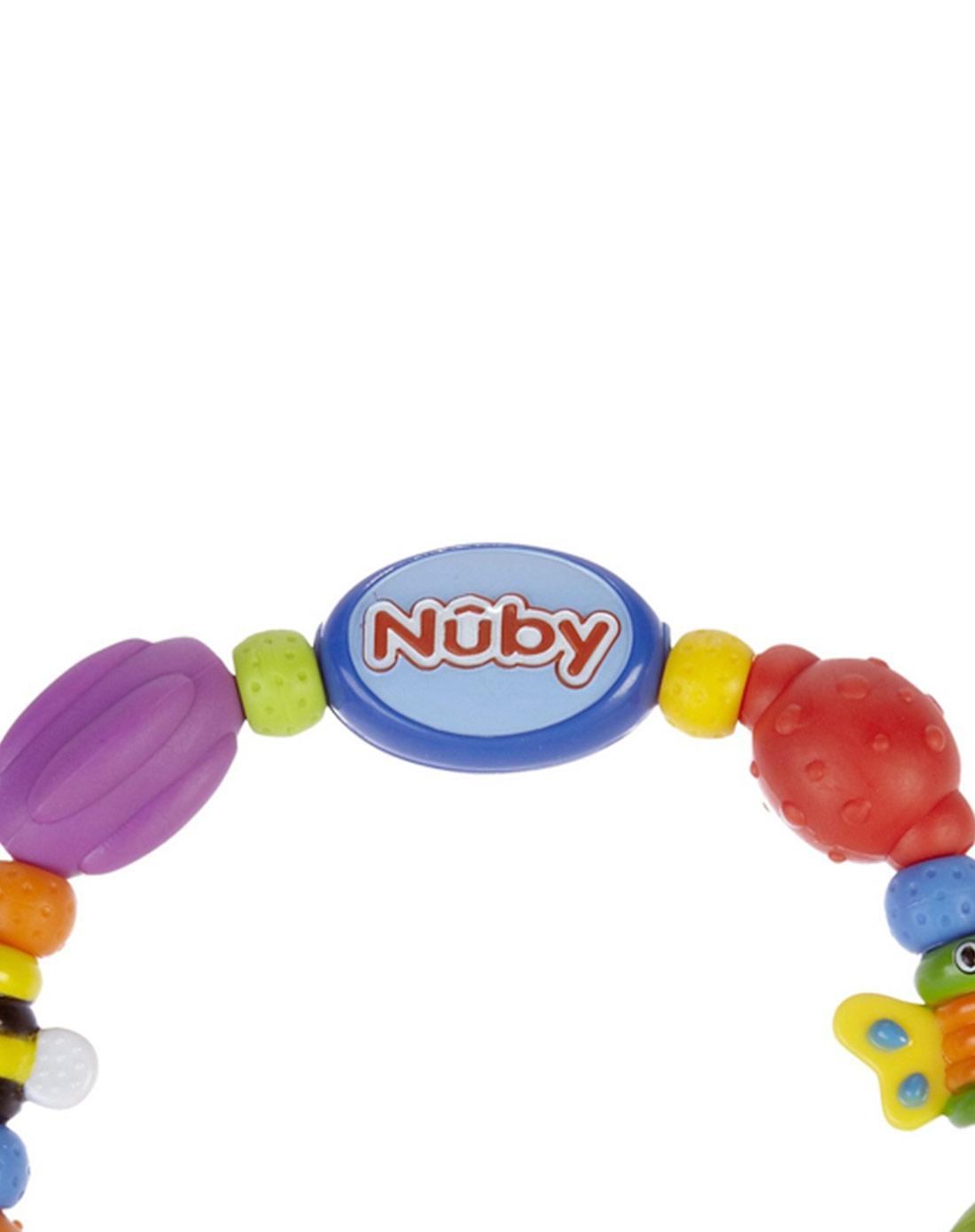 宝贝可爱nac nac&努比nuby婴童用品专场nuby