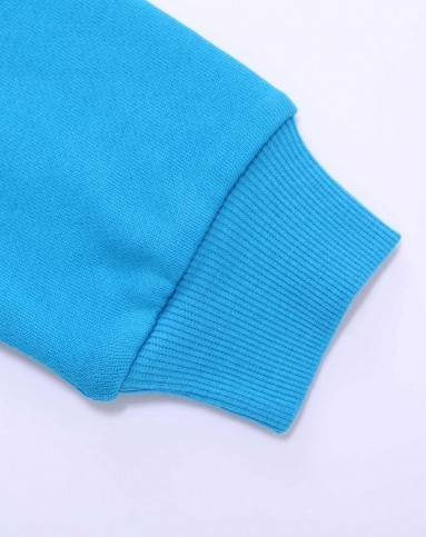大衣帽子的织法