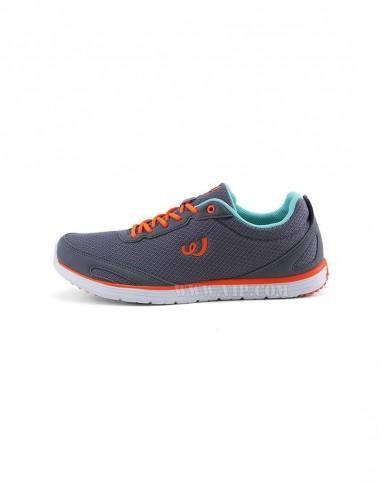 韩国prospecs运动鞋及女士时尚跑步鞋549152170
