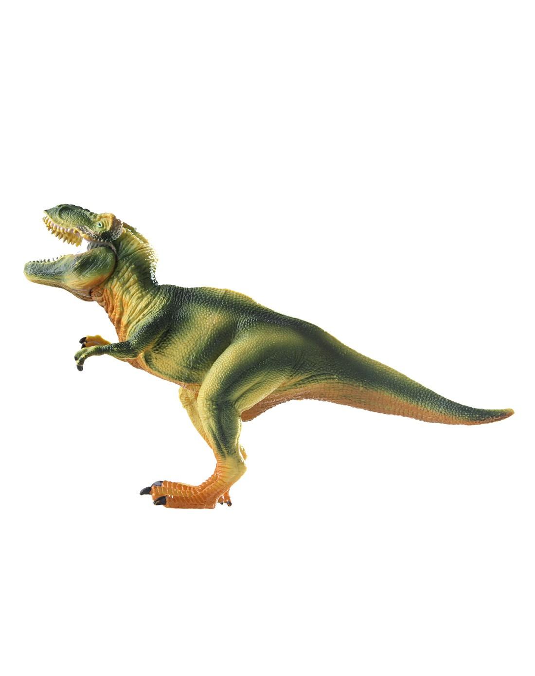 恐龙世界-霸王龙hsd002-1