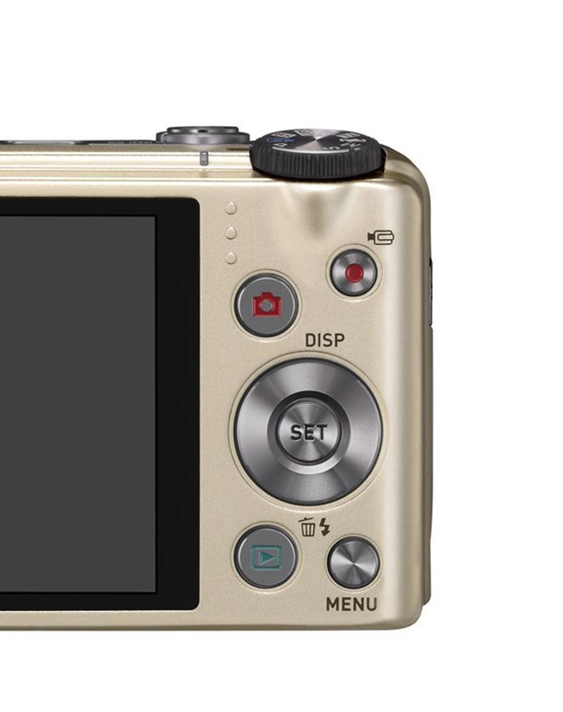 2019日本相机排行榜_收藏级 X100经典富士新机上市