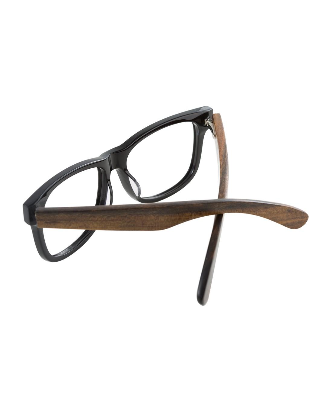 音米in mix时尚眼镜专场 > 复古近视眼镜框