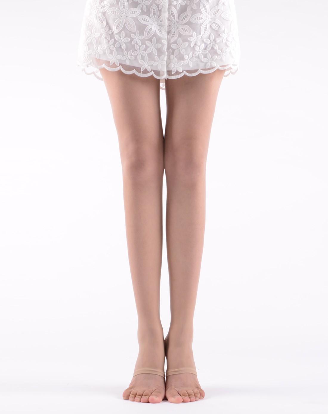 http://www.zhaodanji.com/uploadfile/2014/0930/20140930113125814.jpg_丹吉娅danjiya袜子专场-5双超薄踩脚连裤丝袜