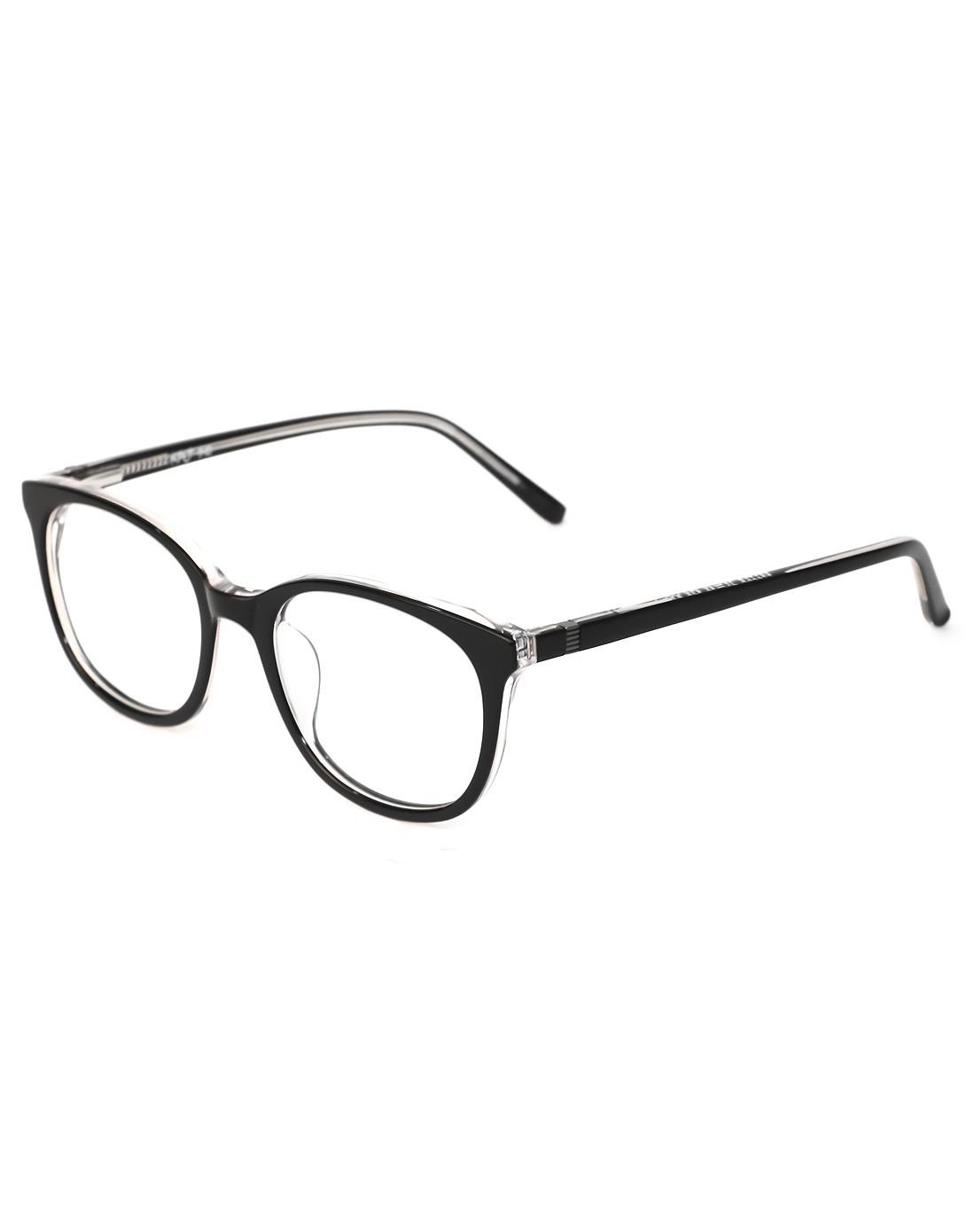 眼镜��.�yb�h�.�Y�j_木九十品牌眼镜移动端专场-\