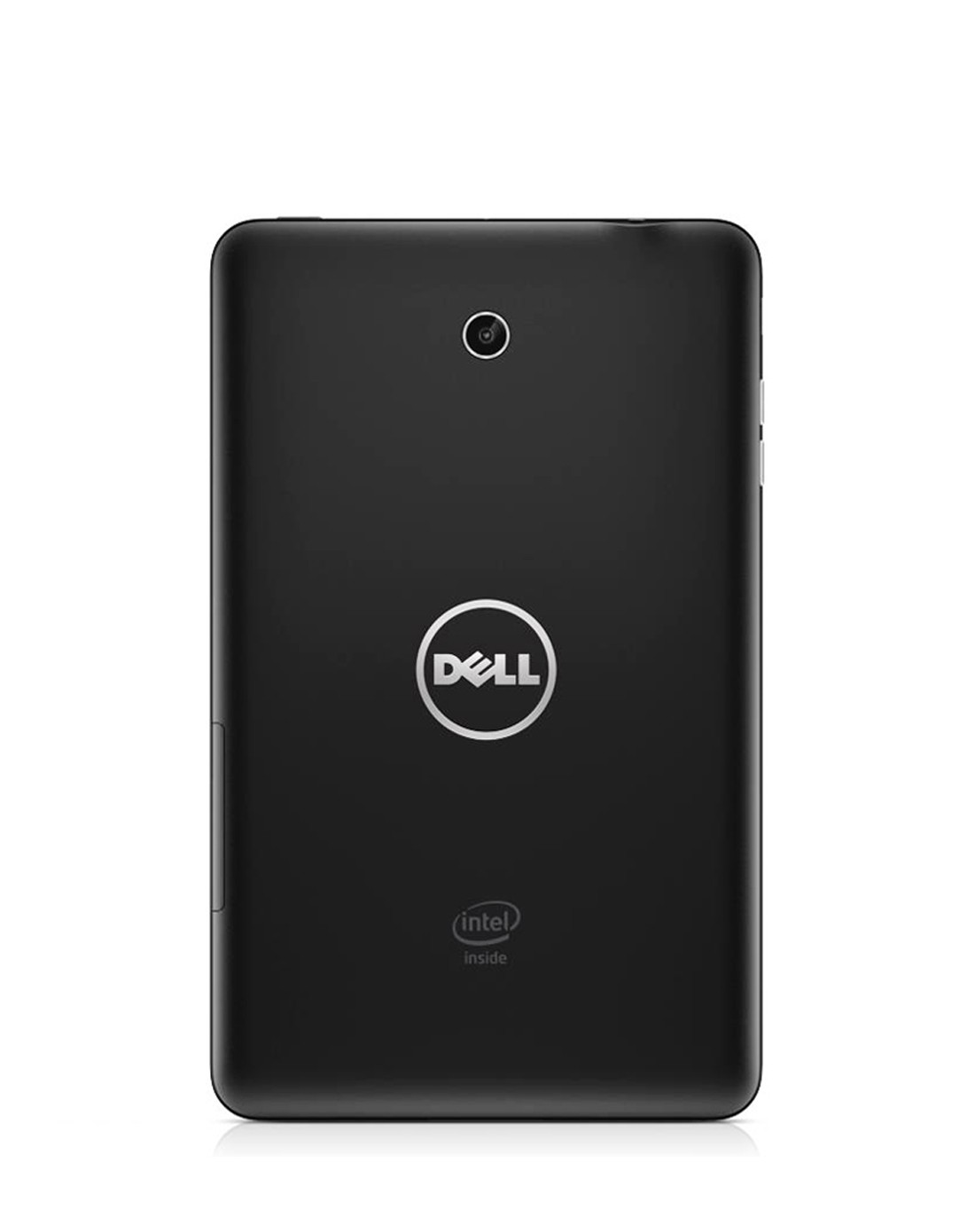 > v7-16gb平板电脑黑色
