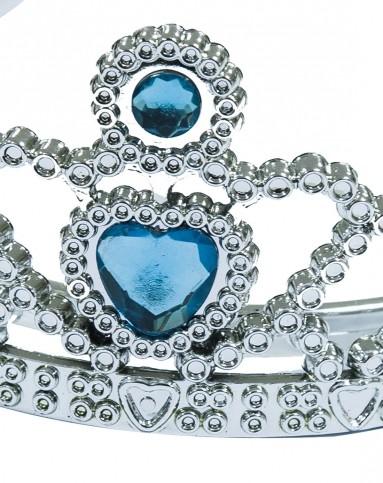 冰雪奇缘爱莎公主皇冠 手杖套装