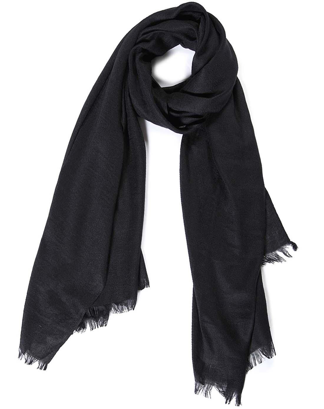 围巾素材高清贴图
