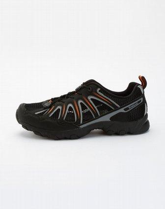 透气运动鞋tf3863h