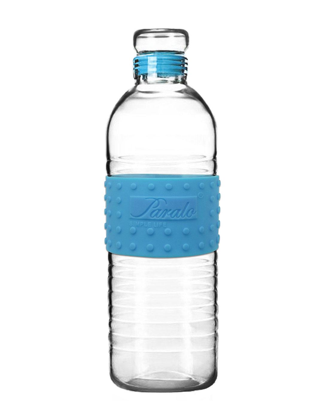 威尼斯系列五彩矿泉水瓶