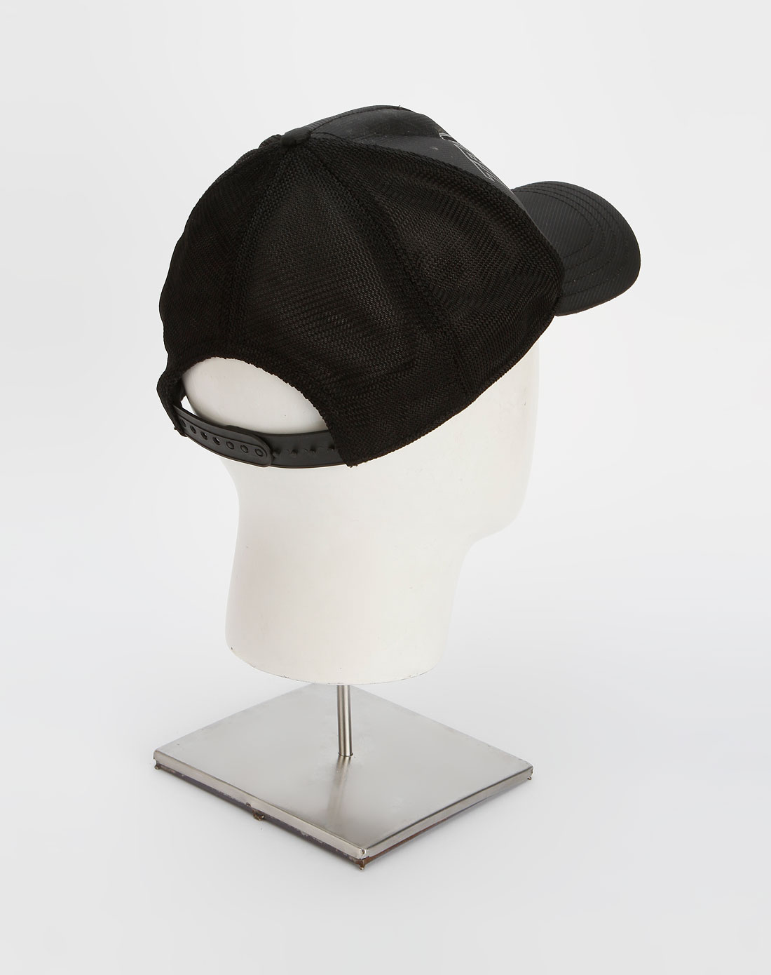 美特斯邦威帽子男士