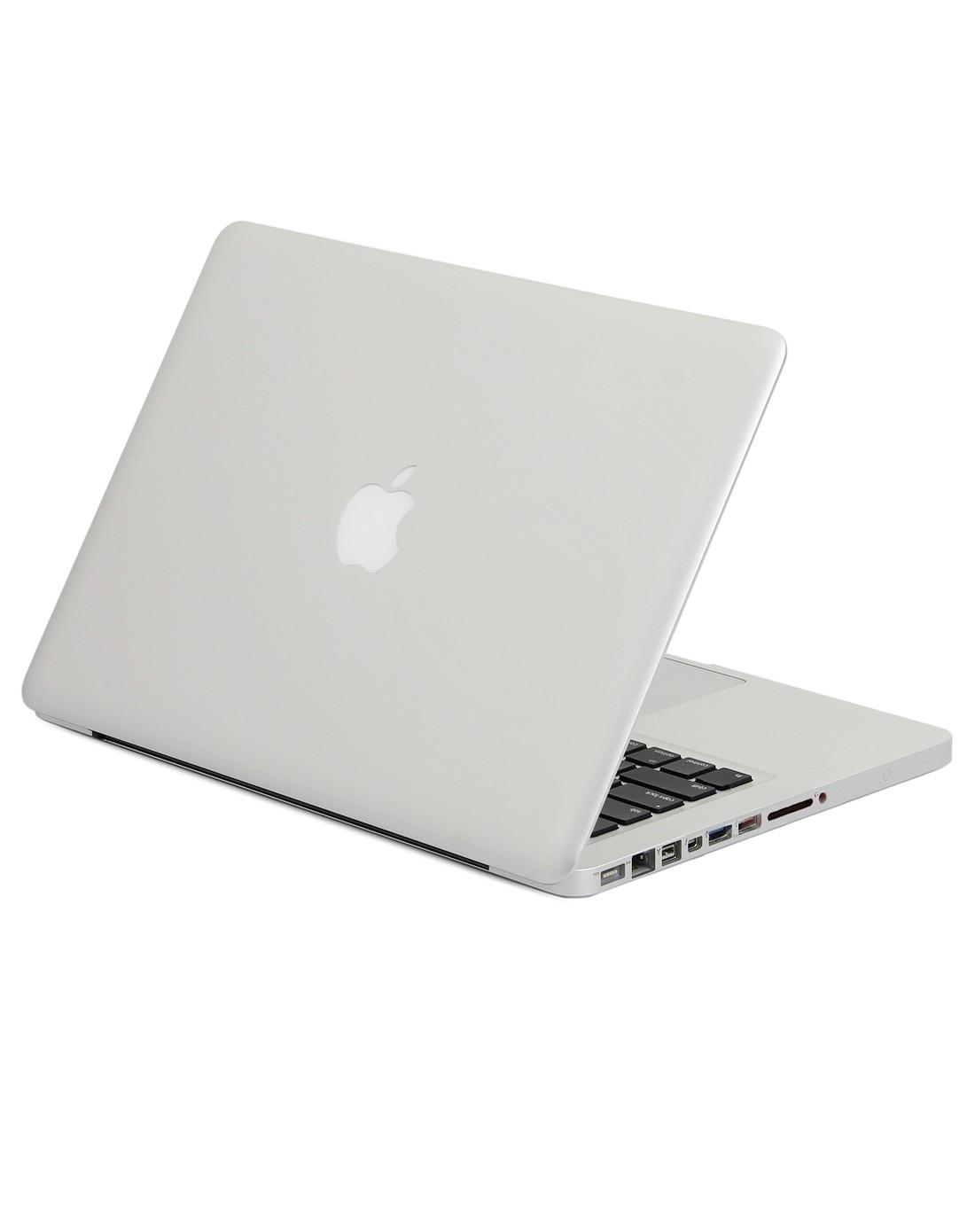 笔记本 笔记本电脑 1100_1390 竖版 竖屏