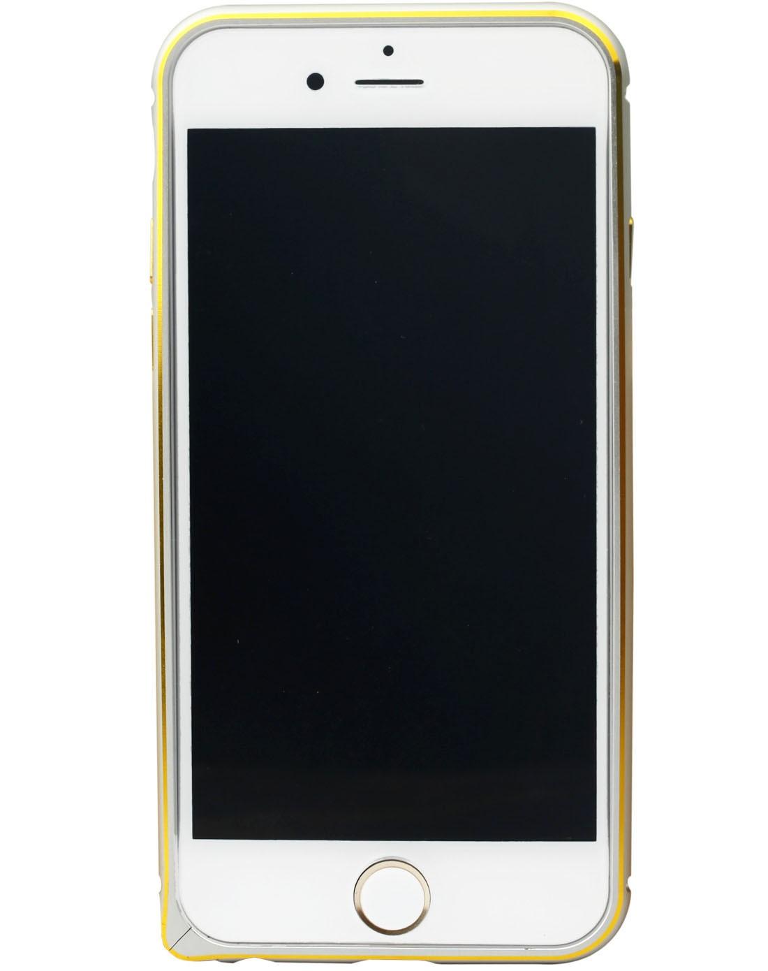 56eR5bm75bCP6K05bCB6Z2i_iphone6金属边框4.7寸 银色