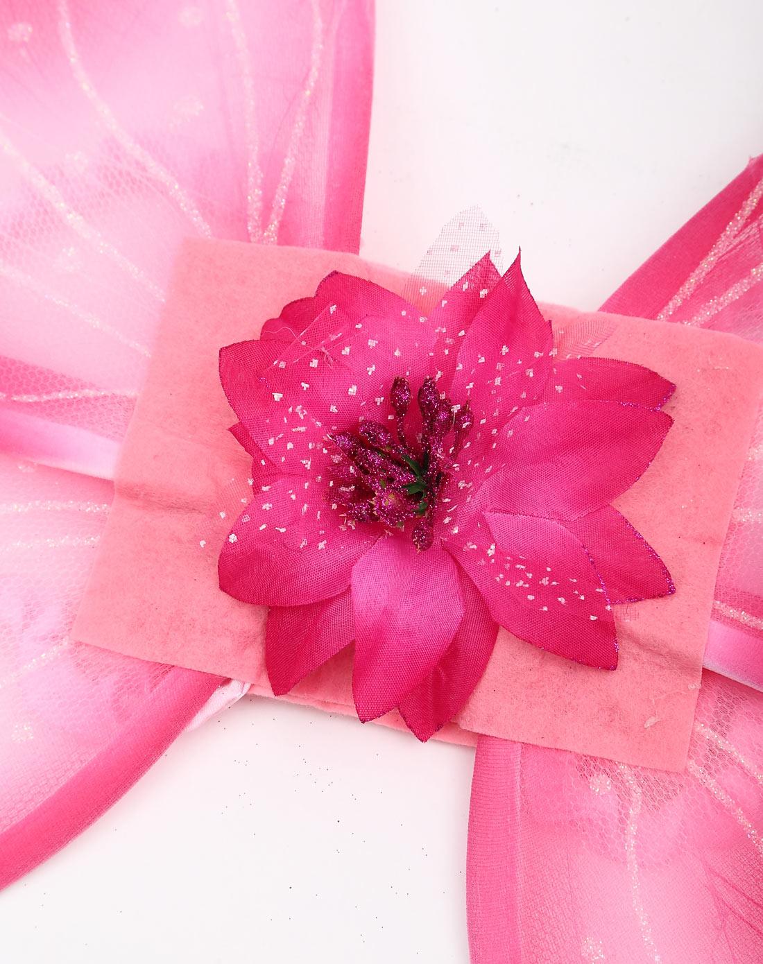 哈尚hearth song美國經典設計嬰童服飾和玩具專場粉色