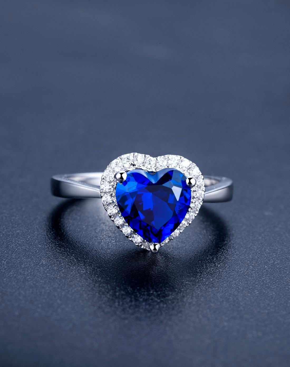 我叫MT online蓝色设备介绍之蓝宝石戒指哪里掉