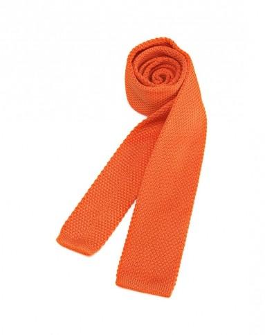 百搭针织领带05yw12