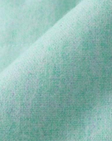 (清仓)浅蓝色长袖棉衣