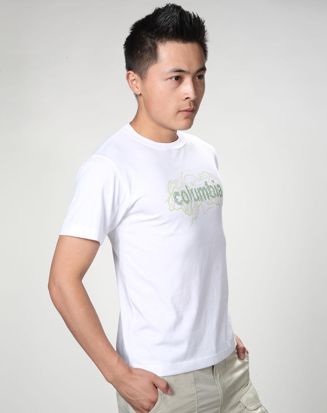 白色衬衫背景素材