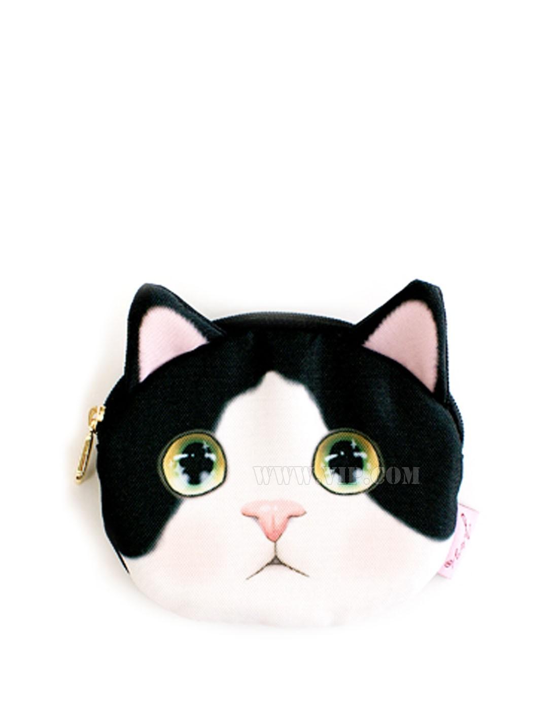 小猫头饰图片大全可爱