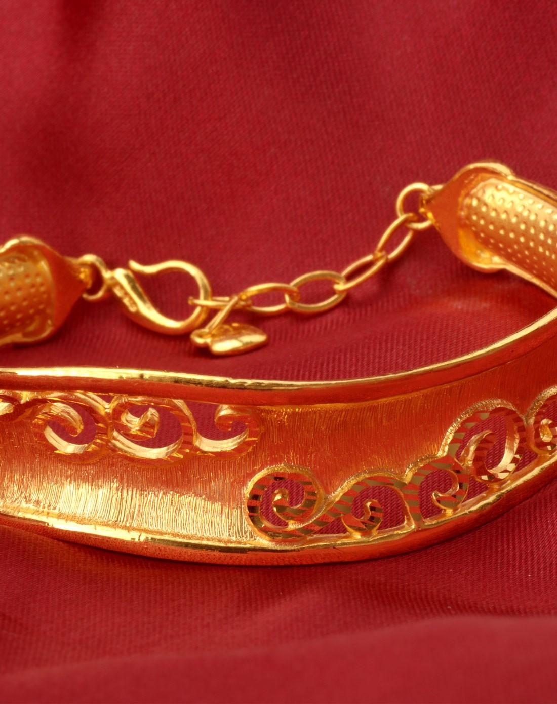买的中国黄金,千足金h代表什么意思,谢谢