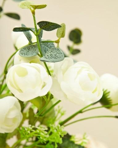 壁纸 花 花束 鲜花 桌面 383_483 竖版 竖屏 手机