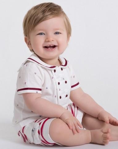 宝宝 壁纸 孩子 小孩 婴儿 383_483 竖版 竖屏 手机