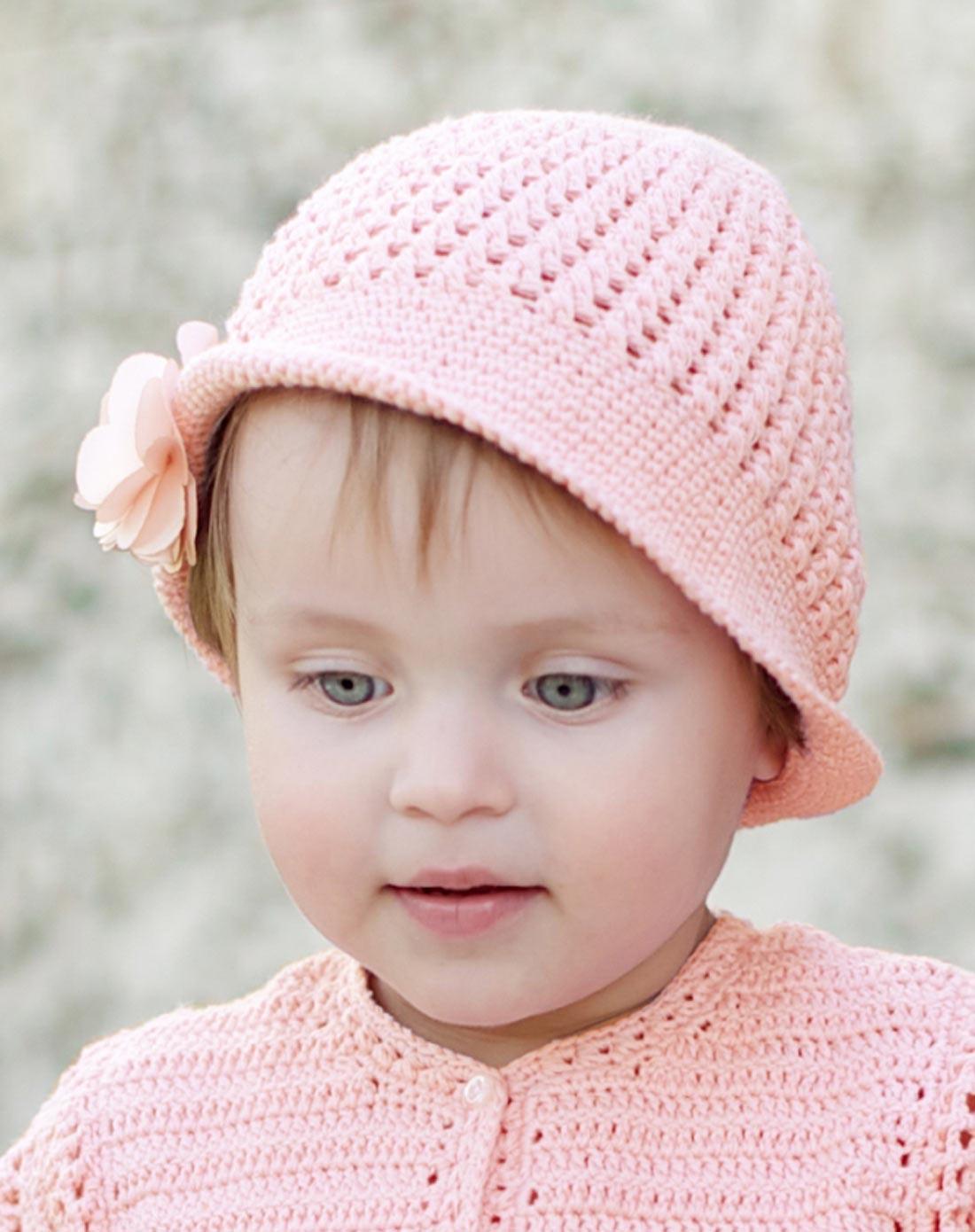 宝宝 壁纸 儿童 孩子 帽子 小孩 婴儿 1100_1390 竖版 竖屏 手机