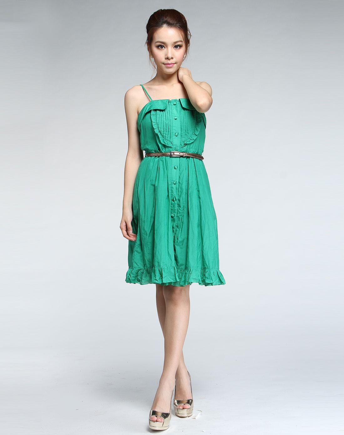可可尼女装品牌