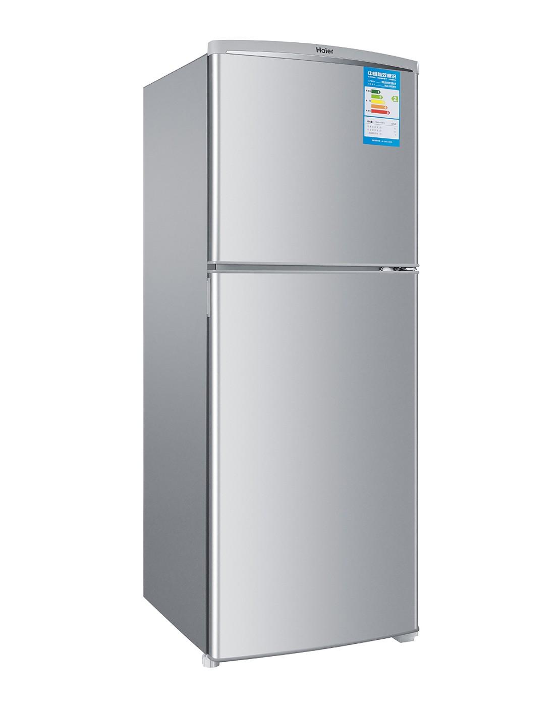 139升两门冰箱新款抢先购