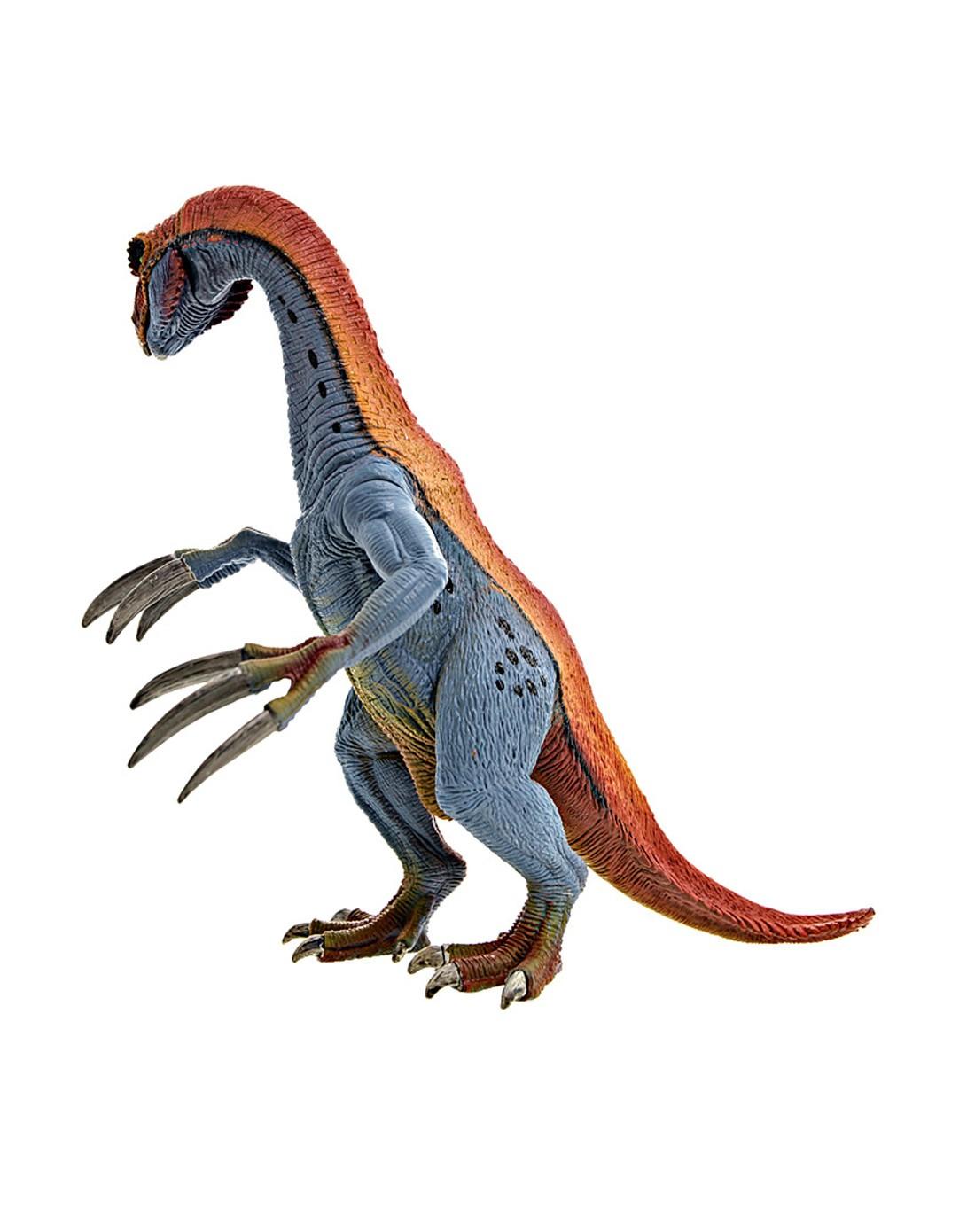 动物 恐龙 1100_1390 竖版 竖屏
