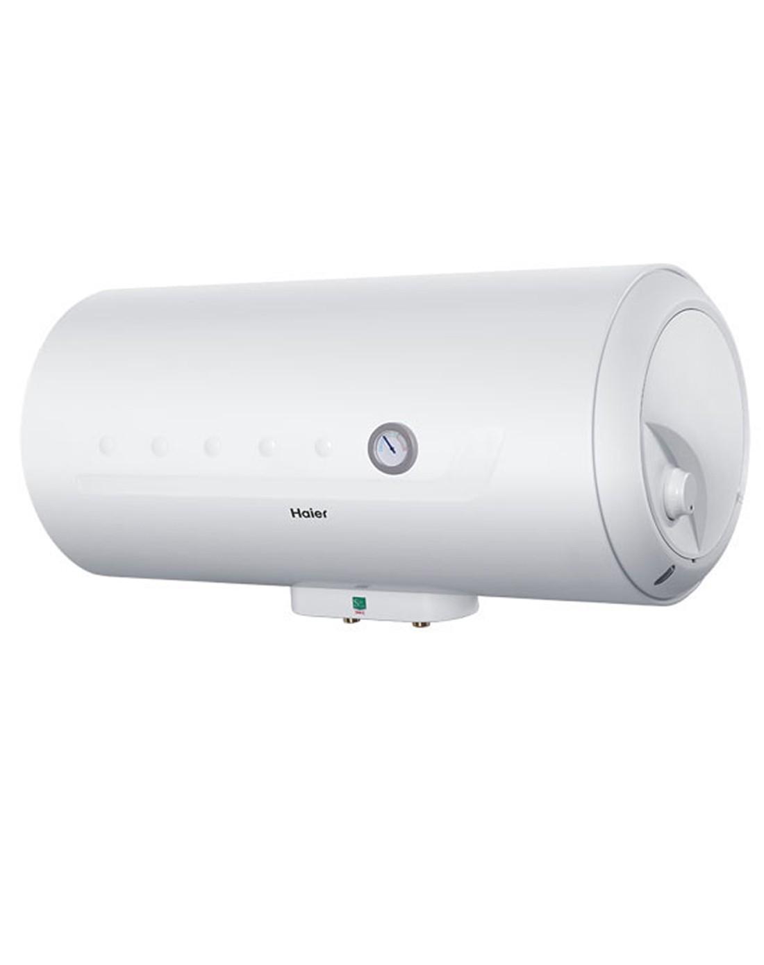 海尔机械式电热水器