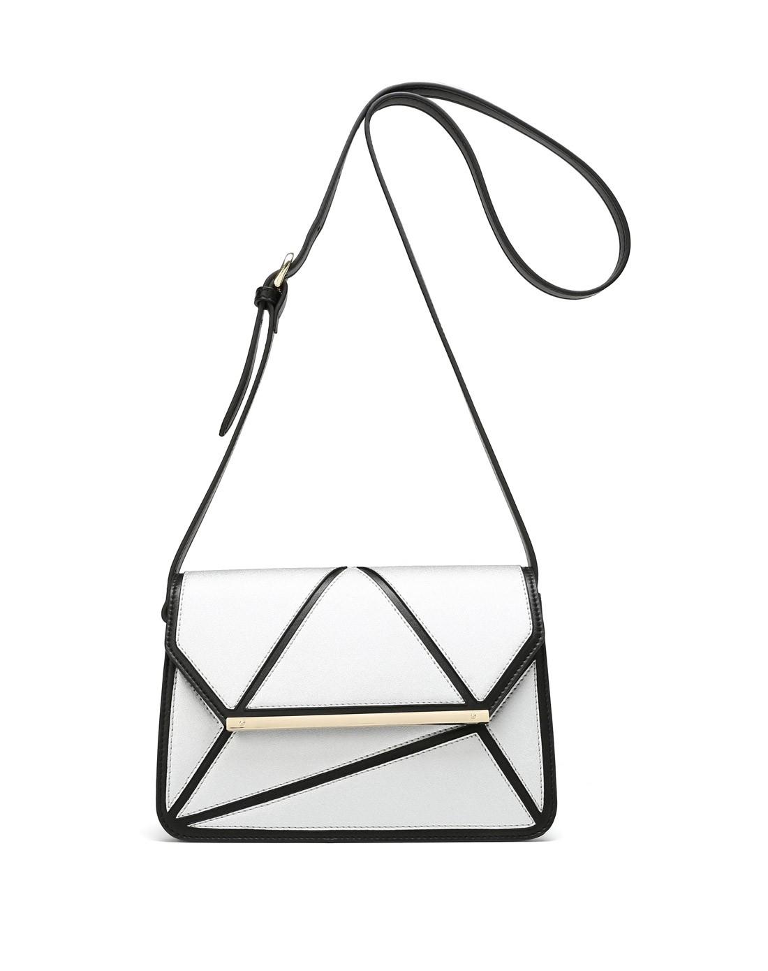 包 包包 简笔画 挎包手袋 女包 手绘 手提包 线稿 1100_1390 竖版 竖-尚