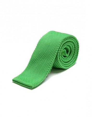 春针织领带05ys13