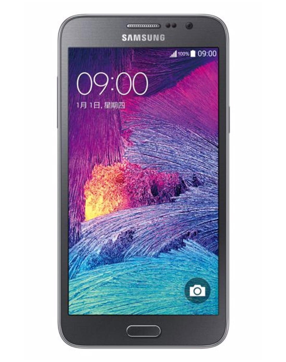 三星g7200顯示屏哪里價格高、回收三星j7手機外殼