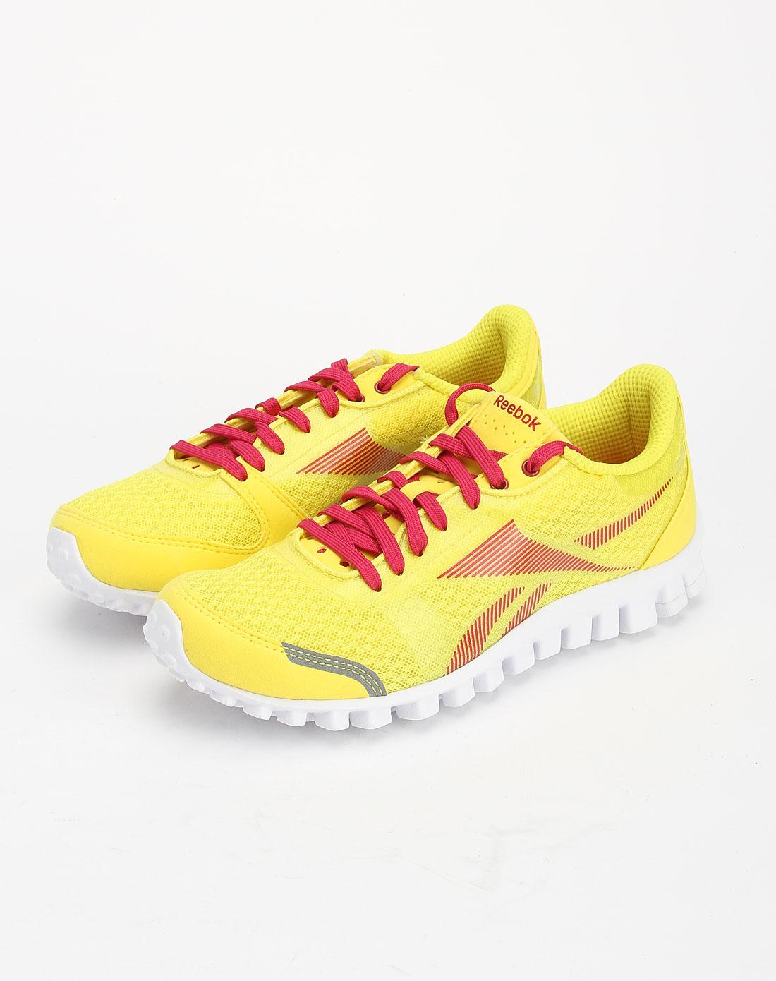 低帮运动鞋j87994