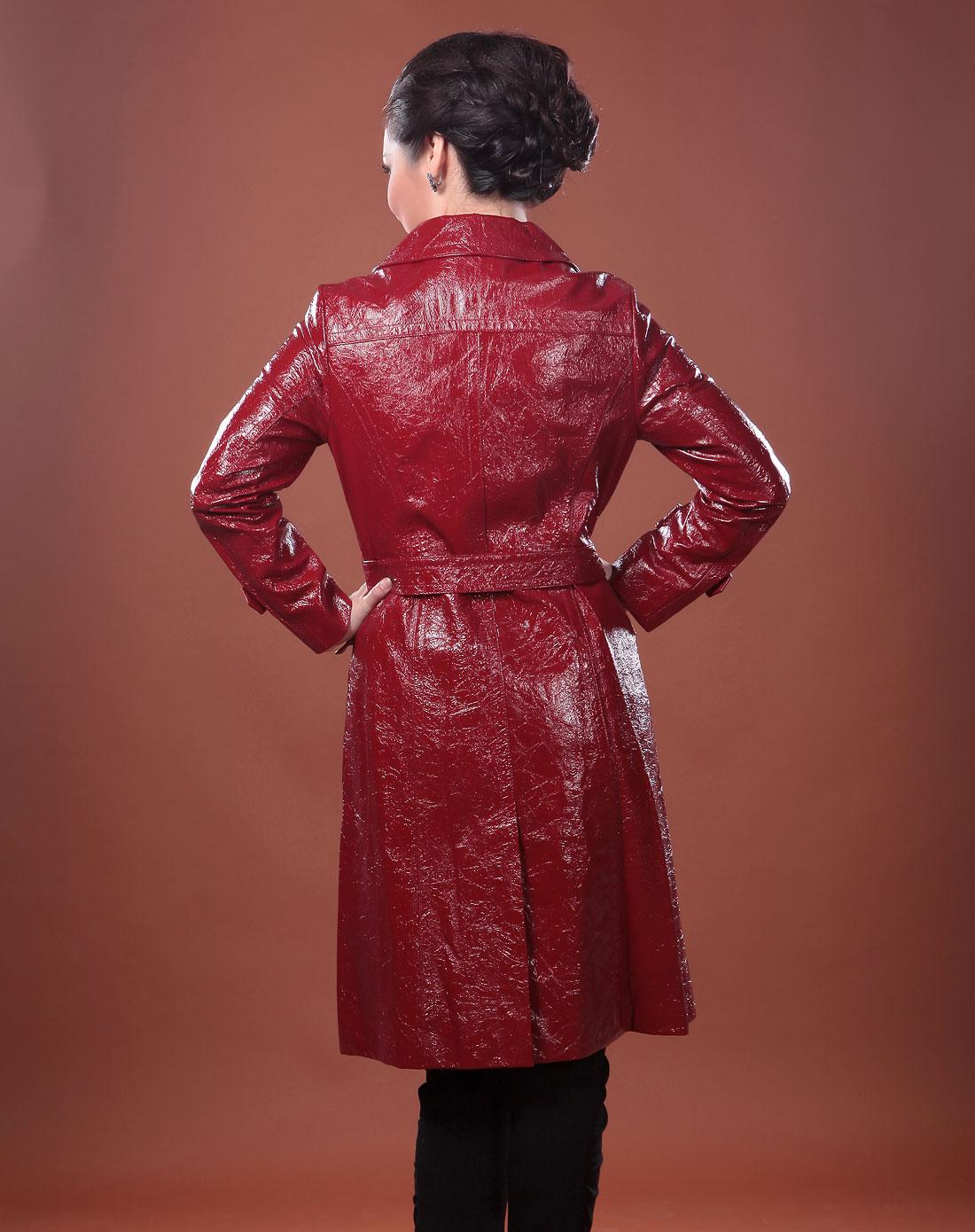 服装 旗袍 唐装 1100_1390 竖版 竖屏