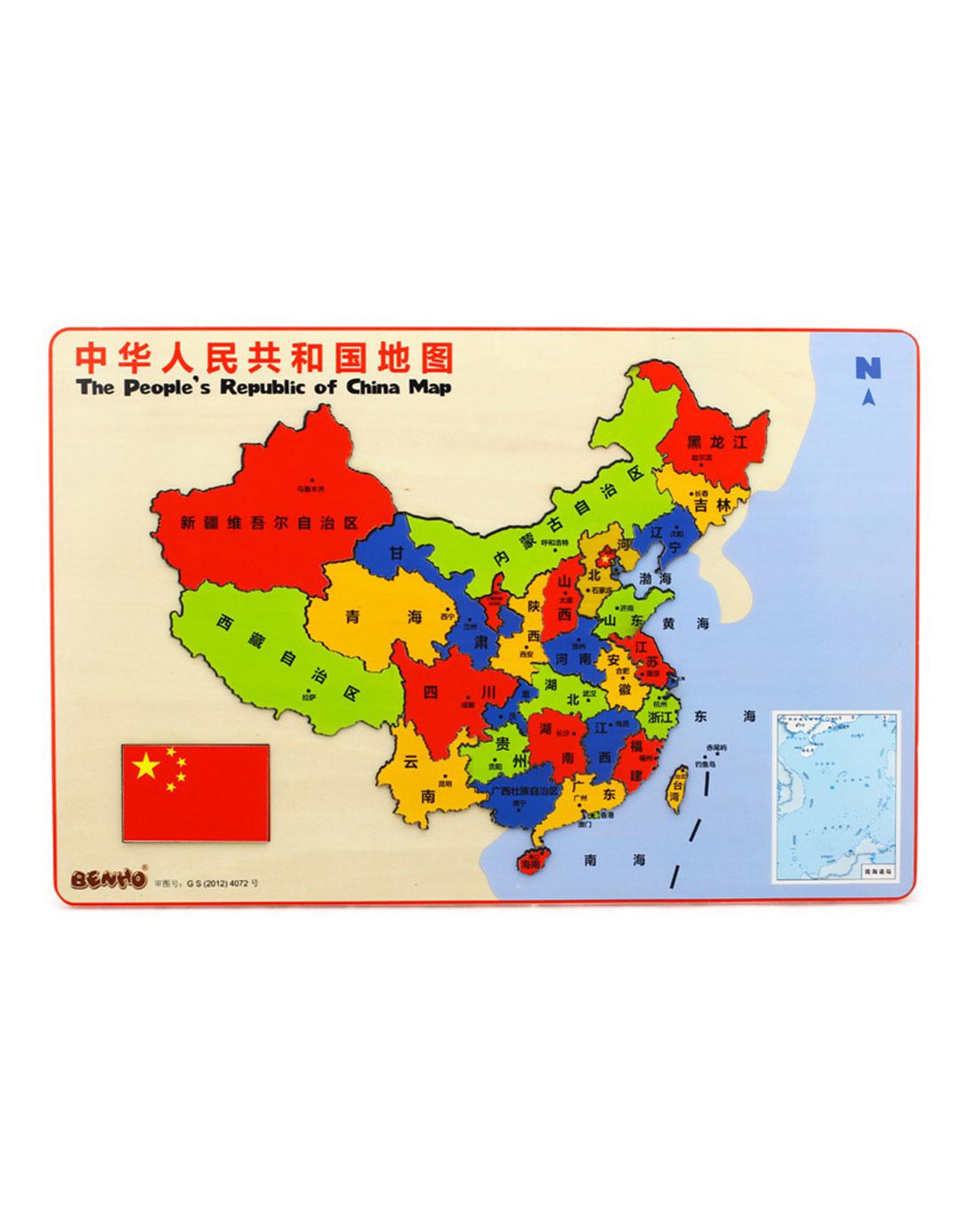 地图窝 中国地图 山西 >> 山西旅游景点分布图 人气:(载入中.图片