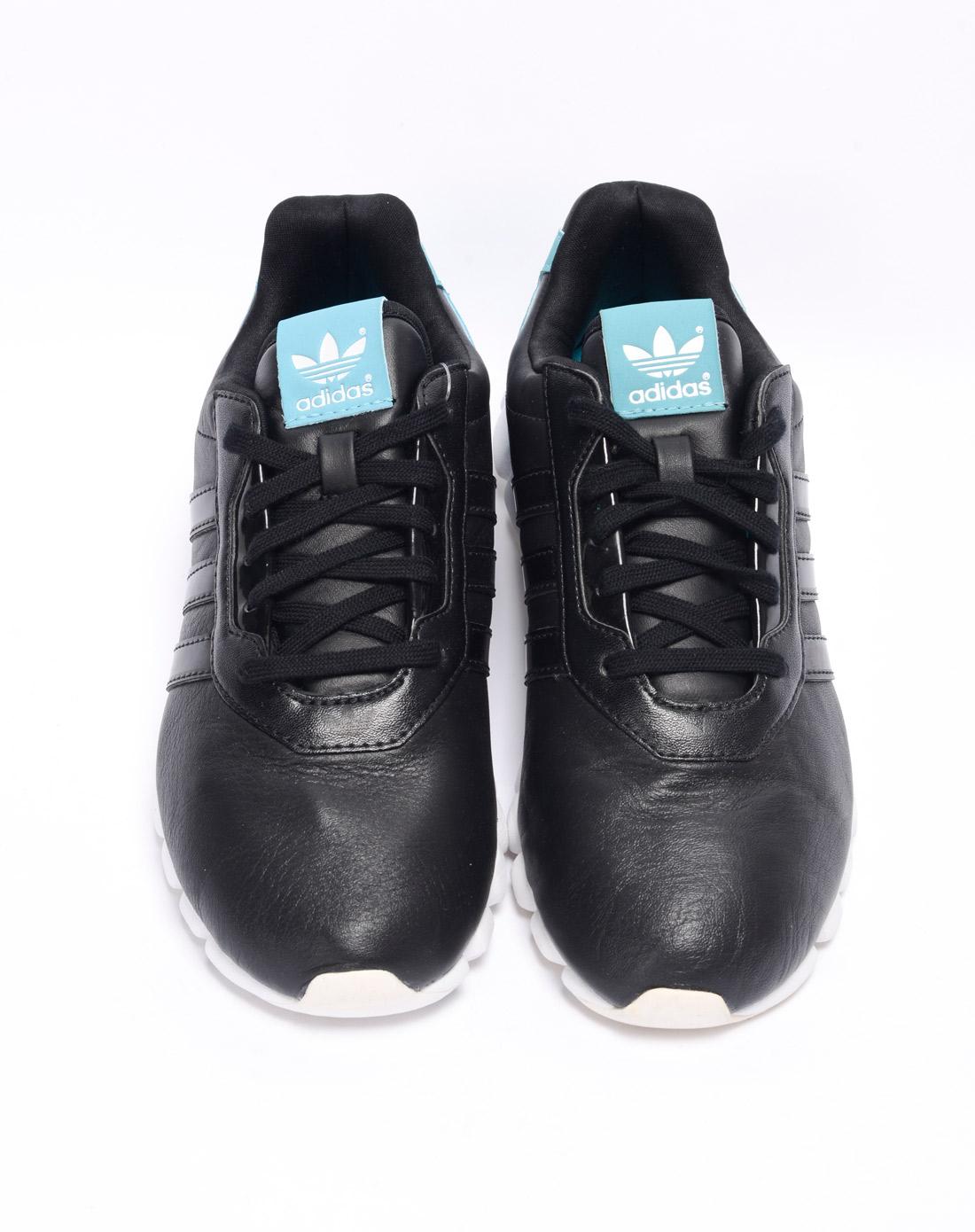 阿迪达斯复古鞋 阿迪达斯复古休闲鞋