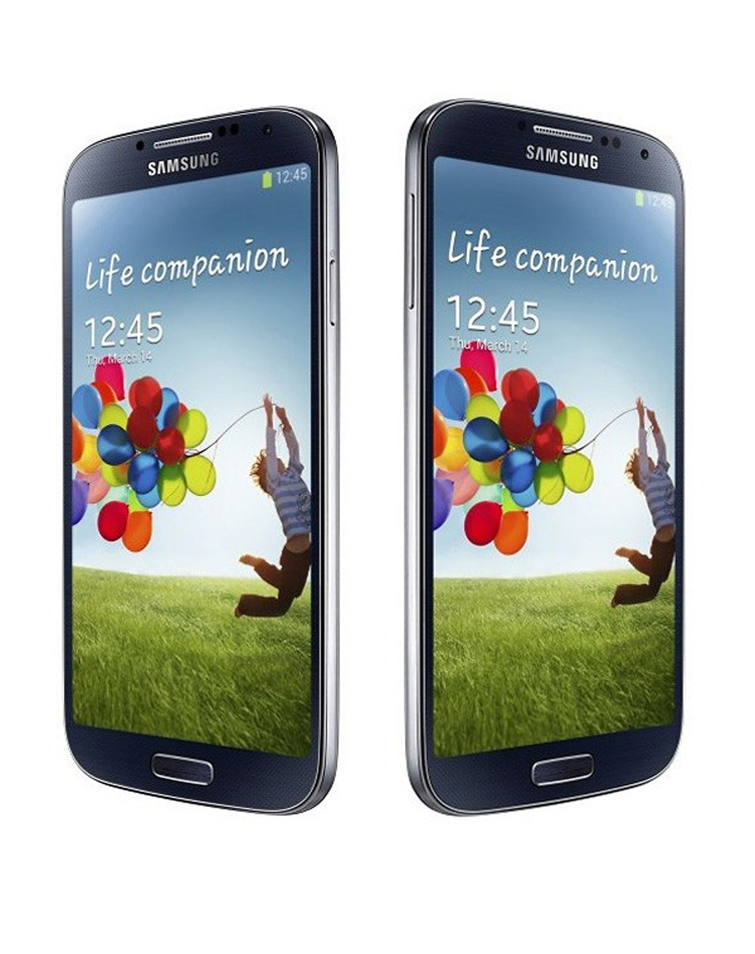 三星s4_三星galaxy s4 i9508 3g手机(星空黑)td-scdma/gsm 移动版