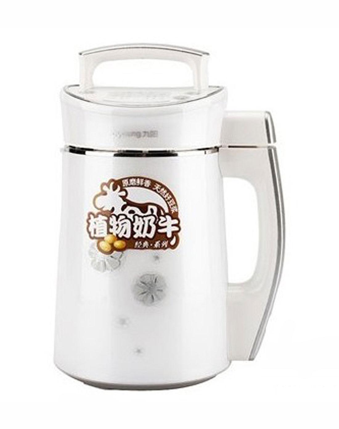 九阳d18d豆浆机