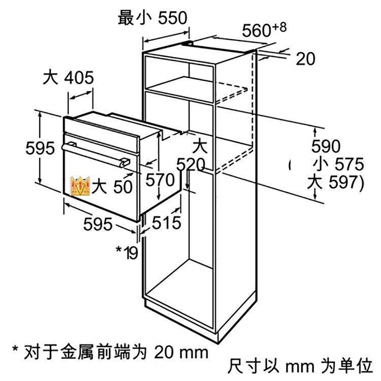 电路 电路图 电子 工程图 平面图 原理图 750_750