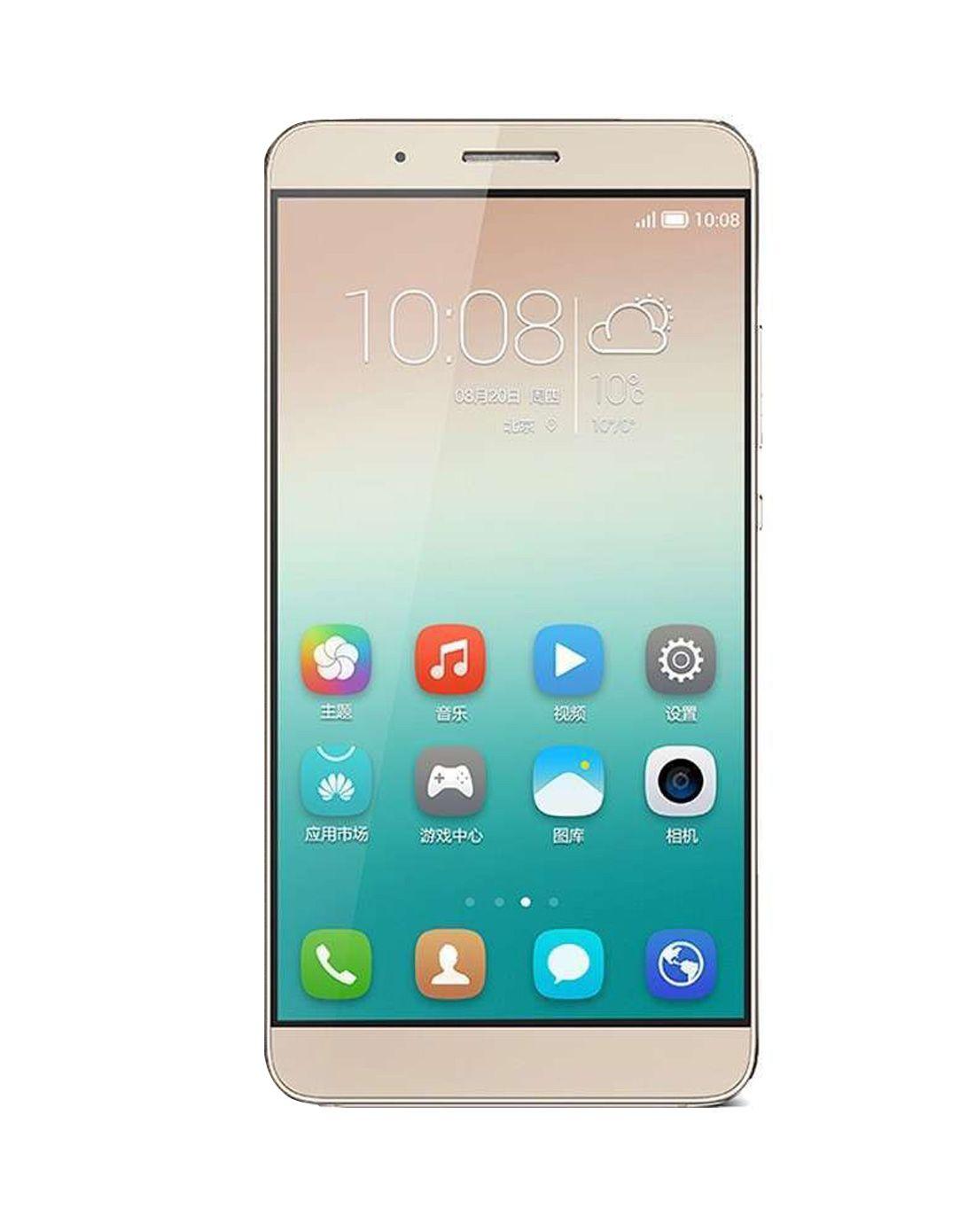手机���y�`9g*9g,9�^�_手机 1100_1390 竖版 竖屏