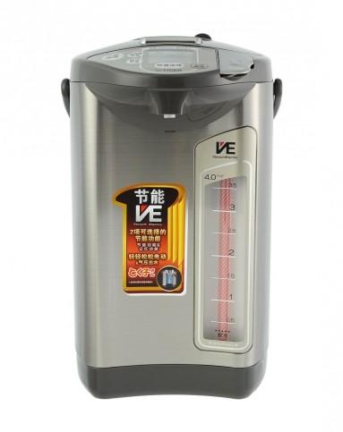 tiger虎牌ve真空电热水瓶
