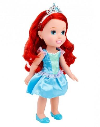 爱丽儿小公主装扮系列