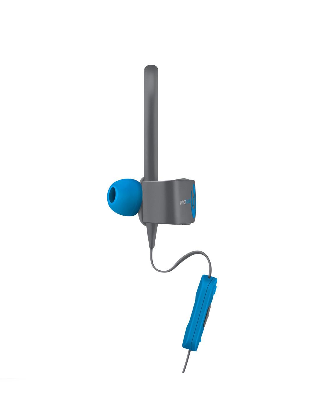 powerbeats2运动无线蓝牙耳机