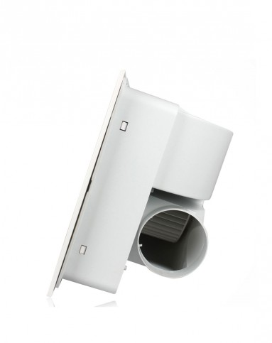 奥普aupu电器专场直发货空调型复热式风暖qdp1020c