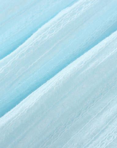 手机浅蓝纯色背景素材