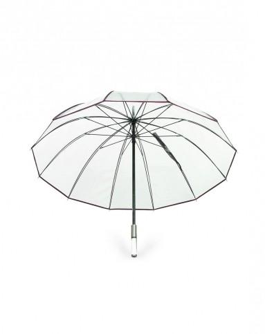 伞 设计图 雨伞 383_483 竖版 竖屏
