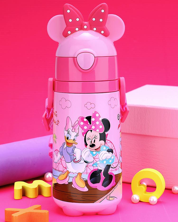 家用幼儿园宝宝小孩喝水杯子可价格质量 哪个牌子比较